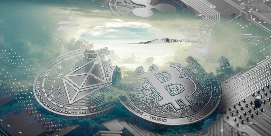 Débuter avec le Bitcoin